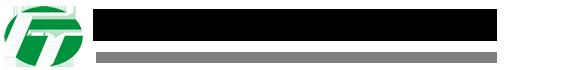 云南千亿体育国际网页版千亿平台,云南卫浴千亿平台,云南医用千亿体育手机登录千亿平台,贵州千亿体育国际网页版千亿平台,贵州卫浴千亿平台,贵州医用千亿体育手机登录千亿平台,陕西千亿体育国际网页版千亿平台,陕西卫浴千亿平台,陕西医用千亿体育手机登录千亿平台